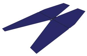 Solar OTV